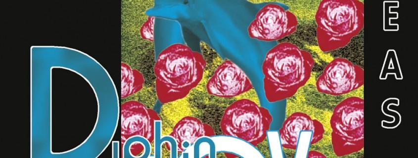 7Seas – »Dolphin Love«