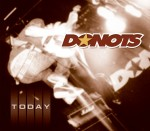 Donots – »Today«