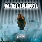 H-Blockx – »Live«
