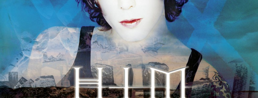 HIM – »Gone With the Sin« (Promo)