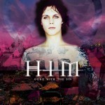 HIM – »Gone With the Sin«