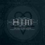 HIM – »Single-Box«