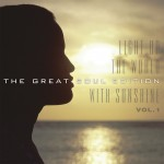 Compilation – »The Great Soul Edition Vol. 1«