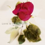Compilation – »Love Is All Around«