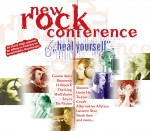 Compilation – New Rock Conference – »Heal Yourself«