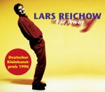 Lars Reichow – »Far Away«