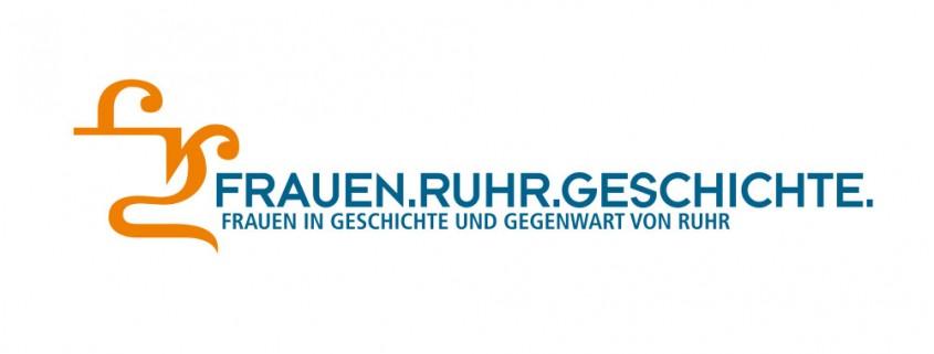 Frauen.Ruhr.Geschichte