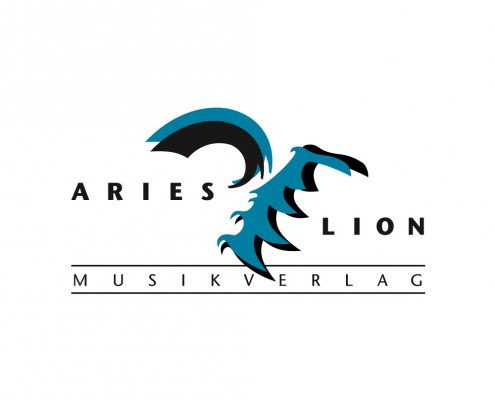 Aries Lion Musikverlag