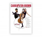 Carrington-Brown – »Me & My Cello«