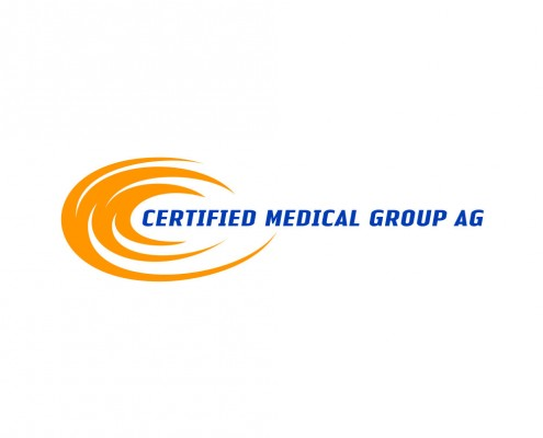 Certified Medical Group