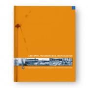 BUCH: Stadtwerke Coesfeld – »Lieferant, Netzbetreiber …«