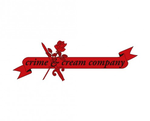 crime & cream company