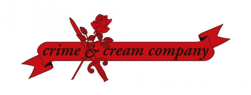crime & cream company