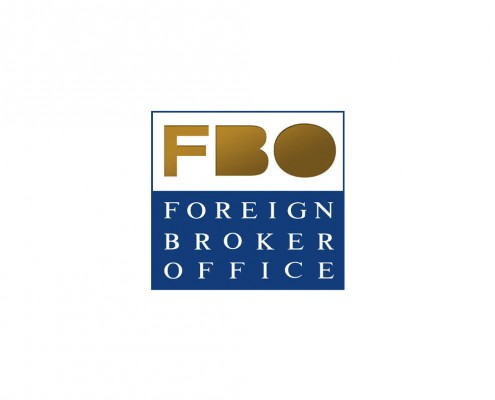Foreign Broker Office