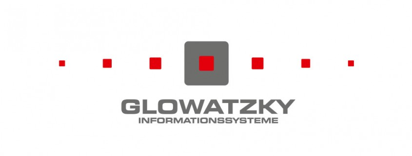 Glowatzky Informationssysteme
