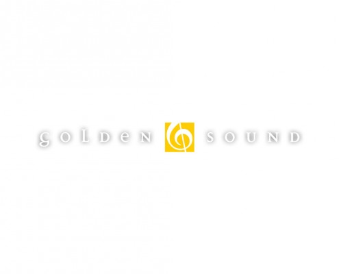 Golden Sound