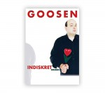 Frank Goosen – »Indiskret«
