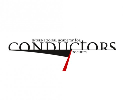 International Conductors Academy