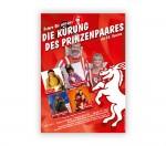 Karnevalsausschuss Unterbach 1957 e.V. – »Prinzenkürung«