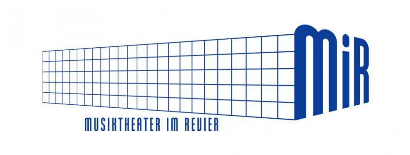 Musiktheater im Revier