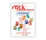New Rock Conference