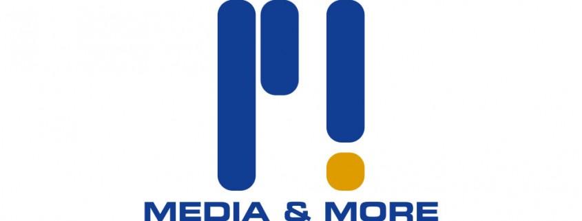 P! Media & More