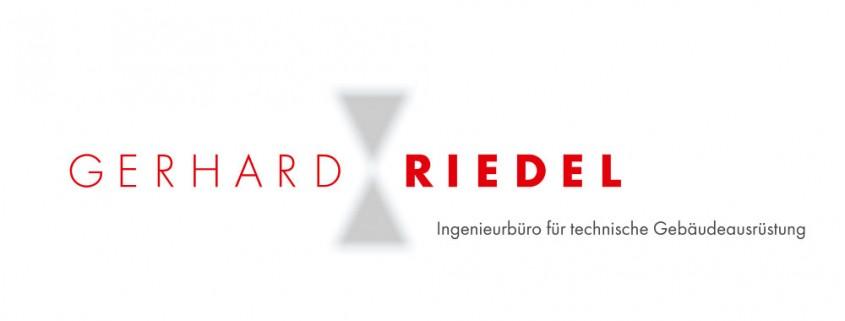 Ingenieurbüro Riedel