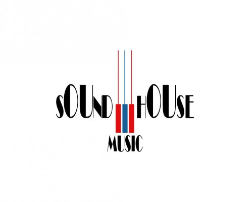 Sound House Music