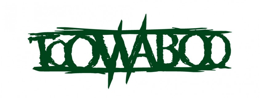 Toowaboo