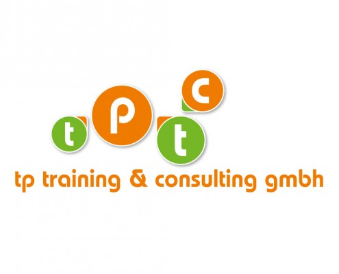 tp training & consulting gmbh