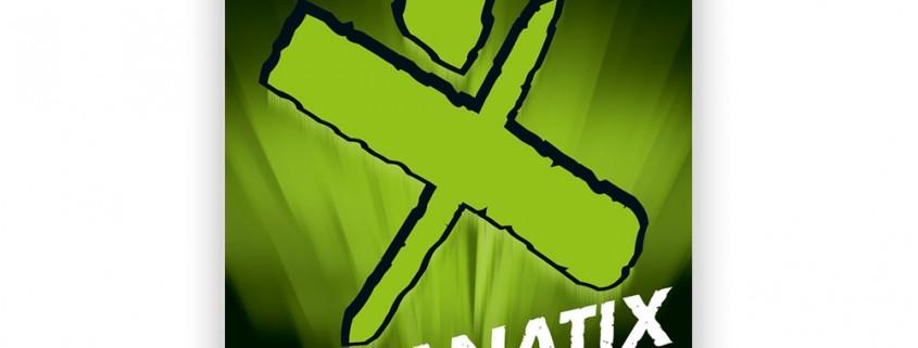 Urbanatix 2010