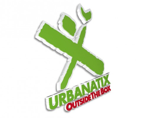 URBANATIX Outside the Box
