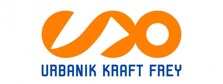 Urbanik Kraft Frey