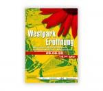 Stadt Bochum – »Westpark Eröffnung«