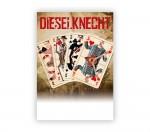 Dieselknecht – »Karten«