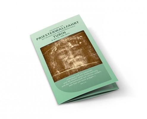 Erzbistum Paderborn – »Exerzitien 2015«