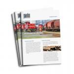 moklansa – »Lärm- und Verschleißminimierung im industriellen Umfeld«