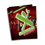 Urbanatix Programmheft 2014