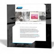 WEBSITE: Piktar – Fotoarchäologie