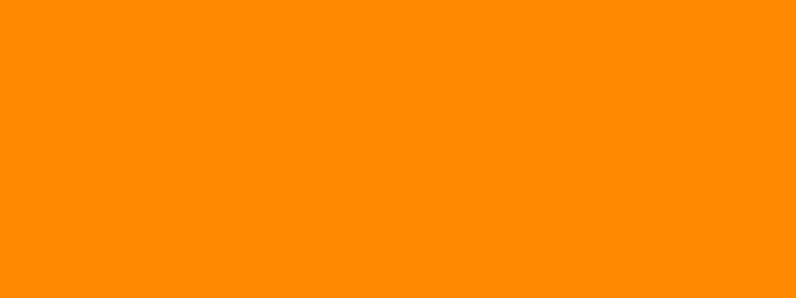 slider-bg-orange