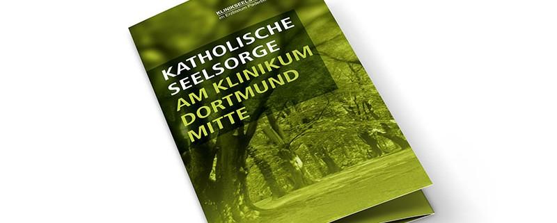 Erzbistum Paderborn – »Klinikseelsorge«