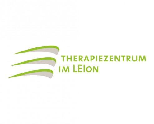 Therapiezentrum im LEIon
