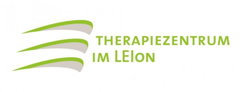 Therapiezentrum im LEIon